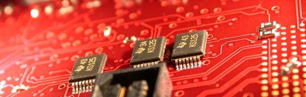 PCB-Design