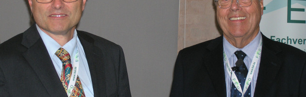 BFE-Projekt R1 Wohlrabe Wiesenthal