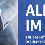 BFE Fachverbund Bleifreie Elektronik