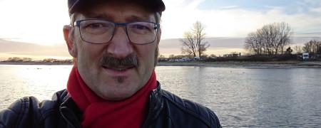Dr.-Ing. Thomas Ahrens