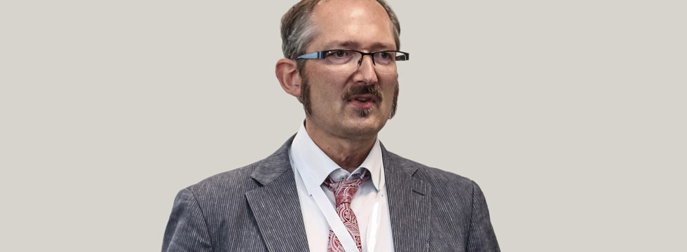 iBFE Thomas Ahrens